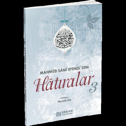 MAHMUD-SAMI-EFDEN-HATIRALAR3-500×500-1.png
