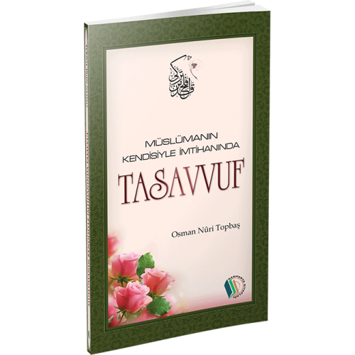 MUSLUMANIN-KENDISI-ILE-IMTIHANI-TASAVVUF-500×500-1.png