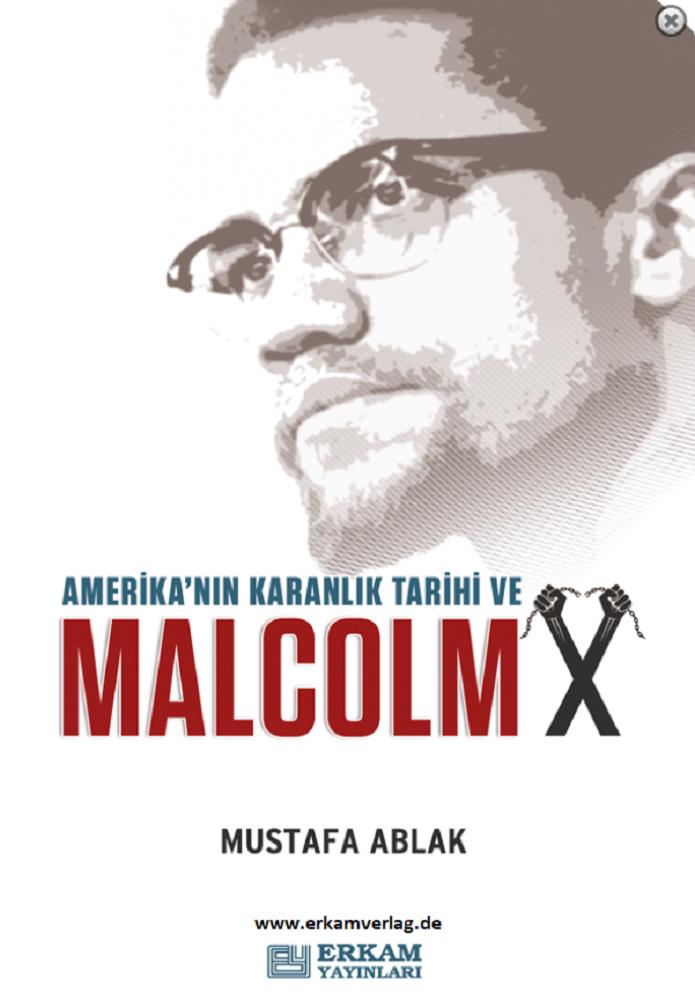 Malcom-X.png