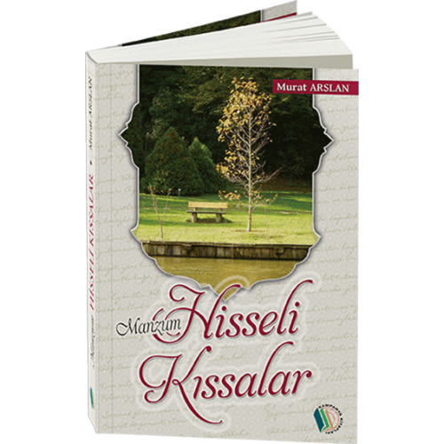 Manzum-Hisseli-Kissalar-www-erkamverlag-de.png