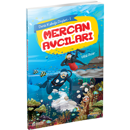 Mercan-Avcilari.png