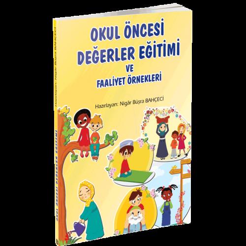 OKUL-ONCESI-DEGERLER-500×500-1.png