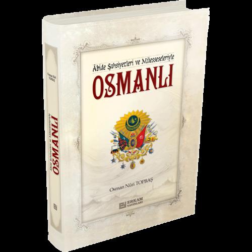 OSMANLI-KITAP-YENI-500×500-1.png