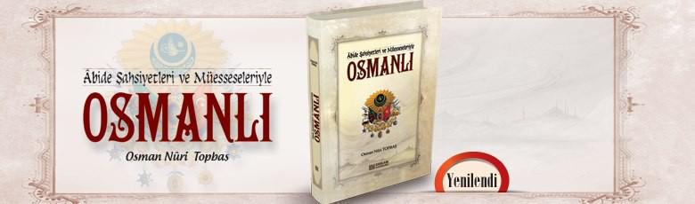 Osmanli-www-erkamverlag-de.jpg