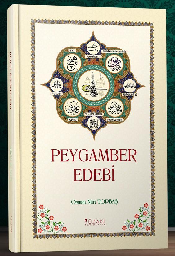 PEYGAMBER-EDEB-.jpg
