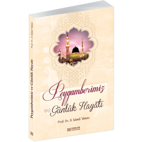 PEYGAMBERIMIZIN-GUNLUK-HAYATI-500×500-1.png