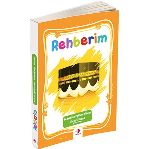 Rehberim1-sari.png