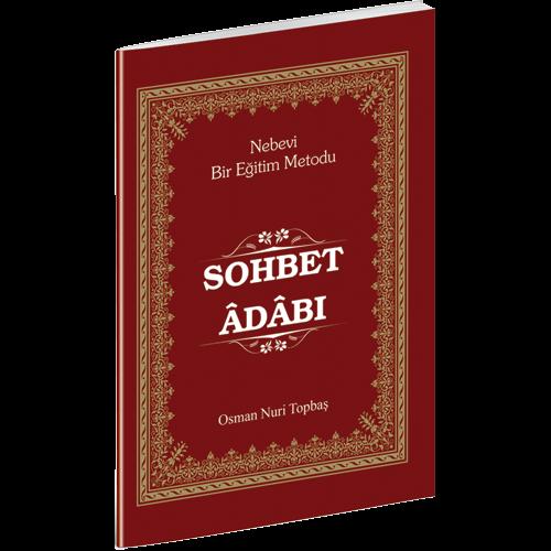 SohbetAdabiCep-500×500-1.png