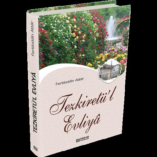 TEZKIRETUL-EVLIYA-500×500-1.png