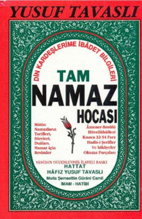 Tam-Namaz-Hocasi.png