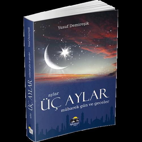UC-AYLAR-500×500-1.png