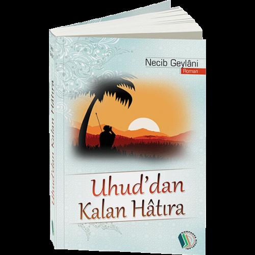 UHUDDAN-KALAN-HATIRA-500×500-1.png