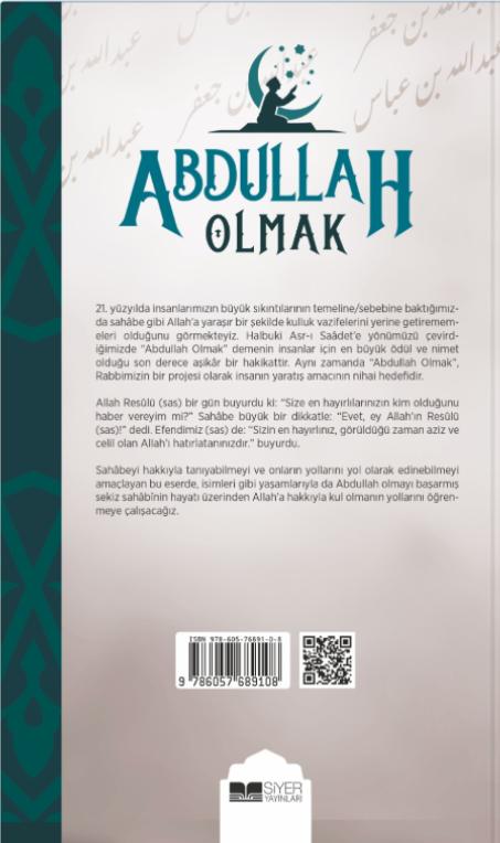 abdullah-olmak-1.png
