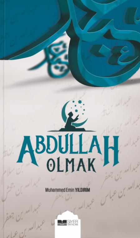 abdullah-olmak.png