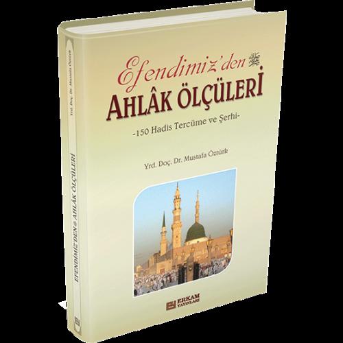 ahlak-olculeri-500×500-1.png