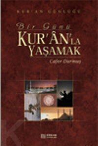 bir-gunu-kuranla-yasamak-www-erkamverlag-de.jpg