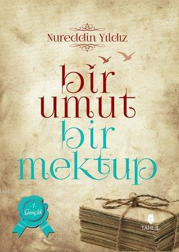 bir-umut-bir-mektup-1-www-erkamverlag-de.jpg