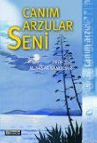 canim-arzular-seni20120424210146.jpg