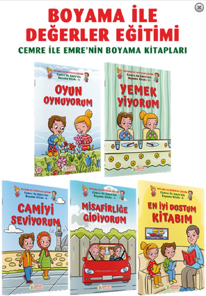 cemre-ile-emrenin-boyama-kitaplari.png