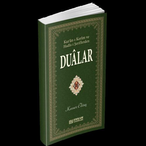 dualar-1-500×500-1.png