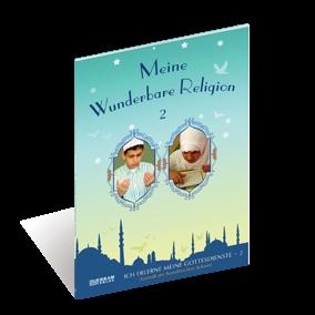 erkamverlag-de-meine-wunderbare-religion-2.png