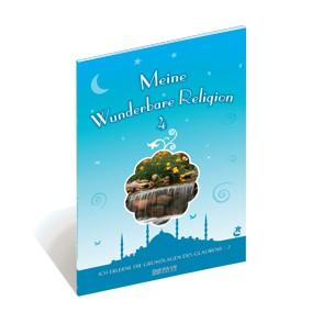 erkamverlag-de-meine-wunderbare-religion-4.jpg
