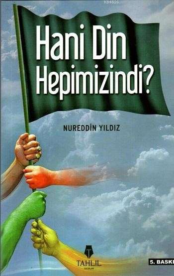 hani-din-hepimizindi-www-erkamverlag-de.jpg