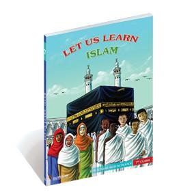 ingilizce-dinimi-ogreniyorum-islam-7-sinif-ders-kita.jpg