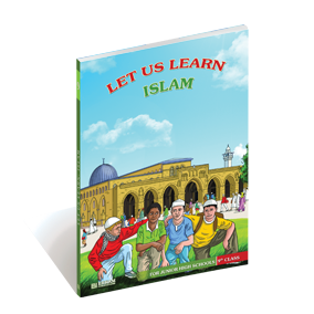 ingilizce-dinimi-ogreniyorum-islam-9-sinif-ders-kita.png