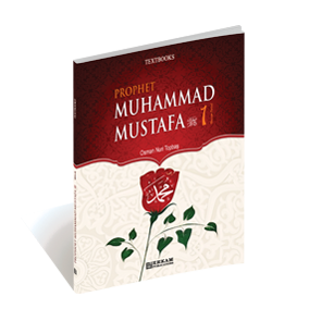 ingilizce-hazreti-muhammed-mustafa-1-ders-kitabi.png
