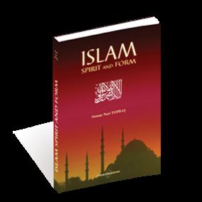 ingilizce-islam-iman-ibadet.png