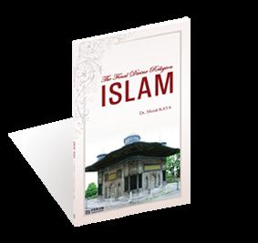 ingilizce-son-semavi-din-islam.png