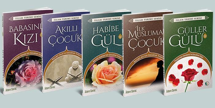 islam-tarihi-1-www-erkamverlag-de-komple.jpg
