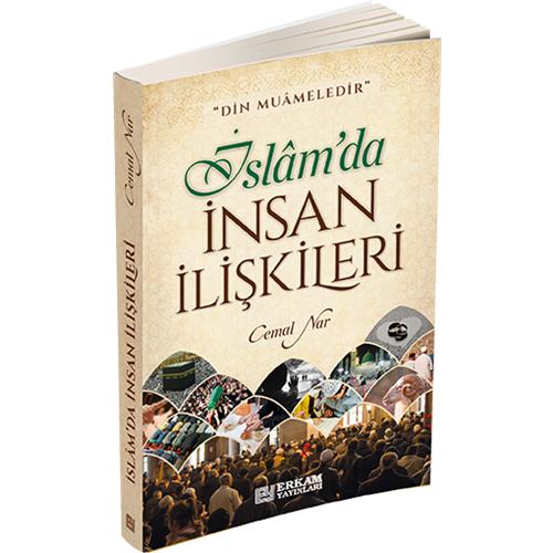 islamda-Insan-Iliskileri.png