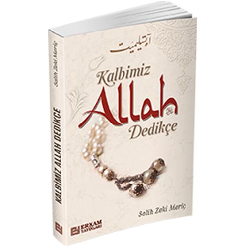 kalbimiz-Allah-dedikce.png