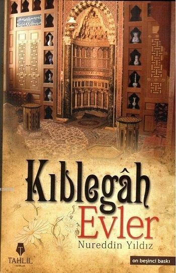 kiblegah-evler-www-erkamverlag-de.jpg