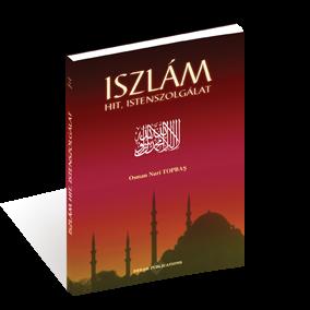 macarca-islam-iman-ibadet.png