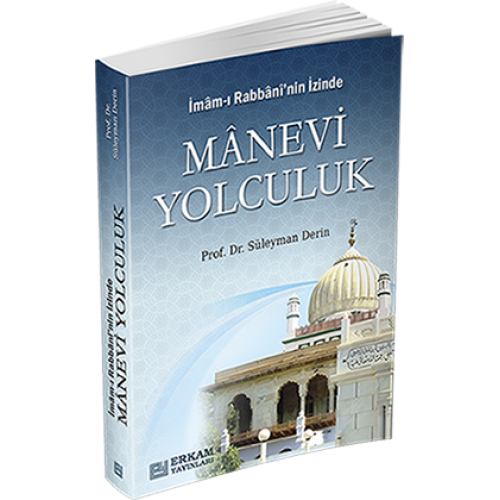 manevi-Yolculuk.png