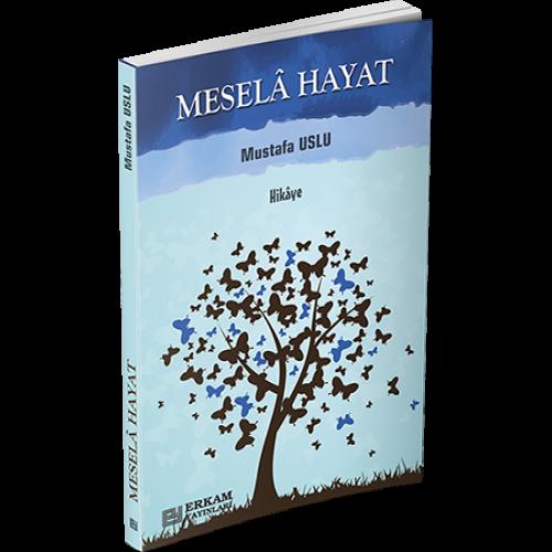 mesela-hayat-illustrasyon-500×500-1.png