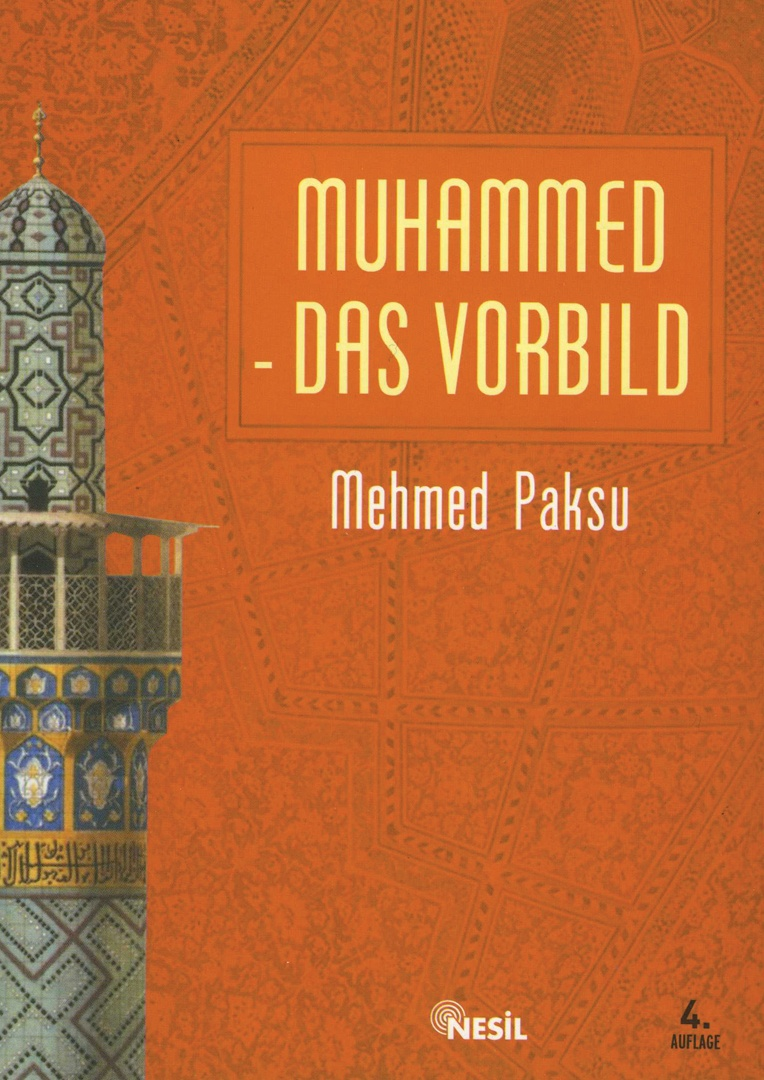 muhammed-das-vorbild.jpg