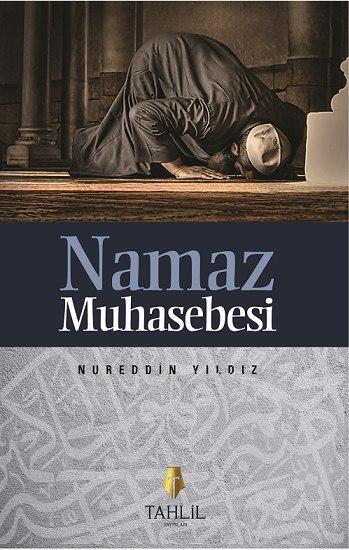 namaz-muahsebesi-erkamverlag-de.jpg