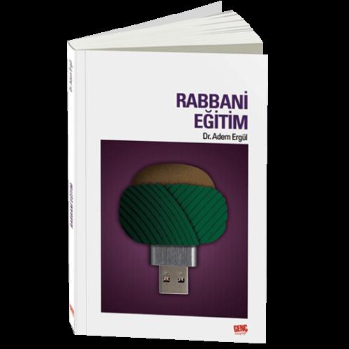 rabbani-egitim-500×500-1.png