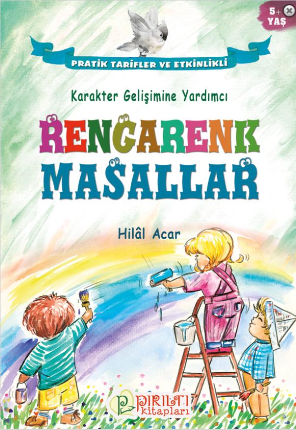 rengarenk-masallar.png