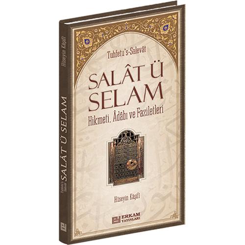 salatue-selam.png