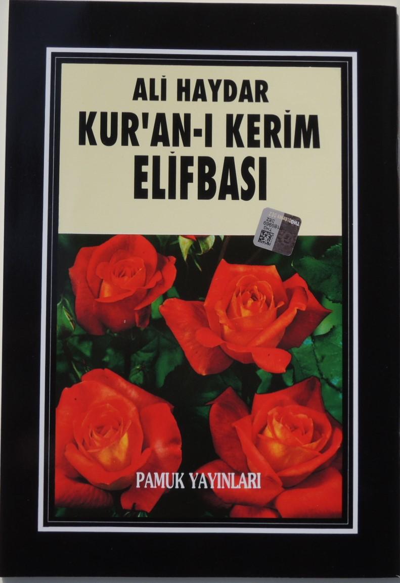 www-erkamverlag-de-Ali-Haydar-Elifba.jpg