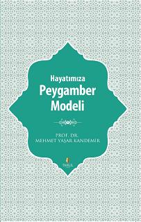 www-erkamverlag-de-hayatimizda-peygamber-modeli.png