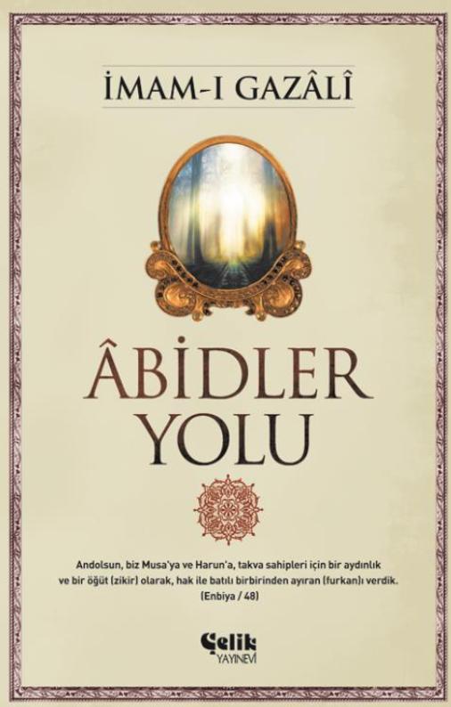 Abidler-Yolu.png