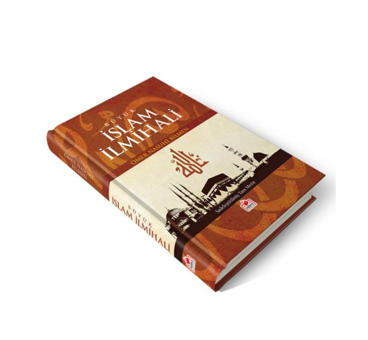 Bueyuek-Islam-Ilmihali-1.png