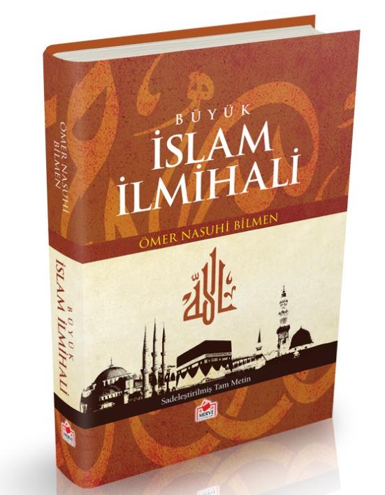 Bueyuek-Islam-Ilmihali.png