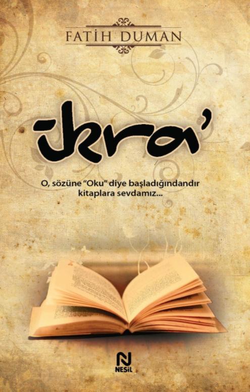 Ikra-Fatih-Duman.png